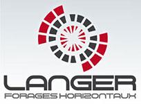 Langer Forages Horizontaux